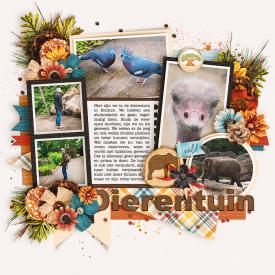 Dierentuin-7001.jpg