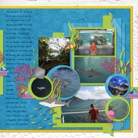 Disney_Cruise_Page_41_big.jpg