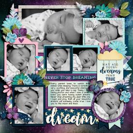 Dream_immaculeah5.jpg