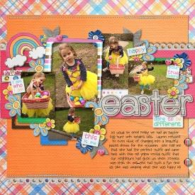 Easter-2011-web.jpg