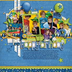 Ethans-Birthday-Party-March-4-2011-Page-1.jpg