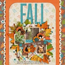 Fall-7.jpg