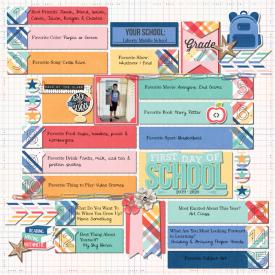 First_Day_of_School_web.jpg