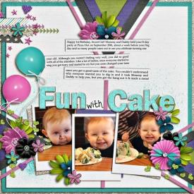 Fun-with-Cake.jpg