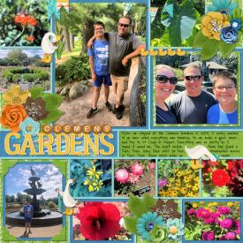 Gardens_web.jpg