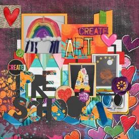 HN-201314-CMA-Preschool-Art.jpg