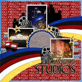 HollywoodStudios.jpg