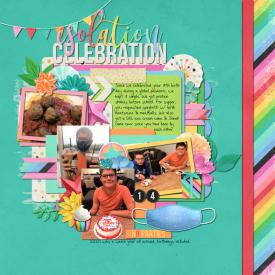 Isolation_Celebration_web.jpg