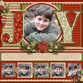 Joy-copy3.jpg