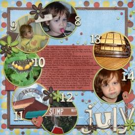 July8-14.jpg