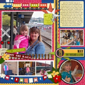 Kaitlyn_s_1st_Train_ride_-_Page_002_600_x_600_.jpg