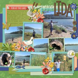 Lake_Lida_web.jpg