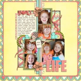 Life95_web.jpg