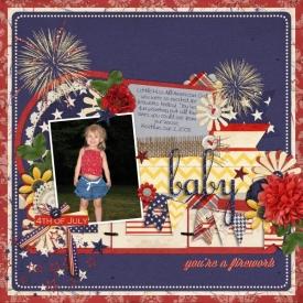 Life_Love_Liberty_-_Page_001_600_x_600_.jpg