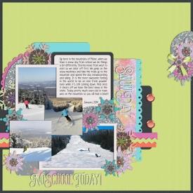 Marie_Snow_Days.jpg