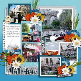 Matterhornweb.jpg