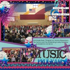 Music_Program_big2.jpg