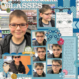 New_Glasses_web.jpg