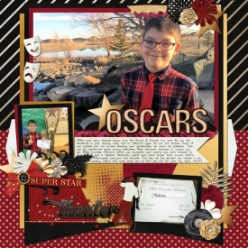 Oscars_web.jpg