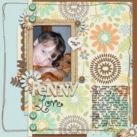 PennyLove05101.jpg