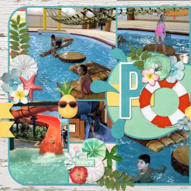 Pool_Paradise_1_web.jpg