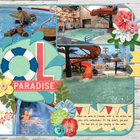 Pool_Paradise_2_web.jpg