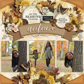 SeasonsChange_leah.jpg