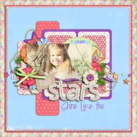 ShineLiketheStarsWeb.jpg