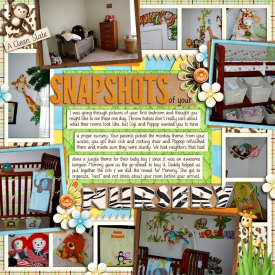 Snapshots-of-your-Nursery.jpg