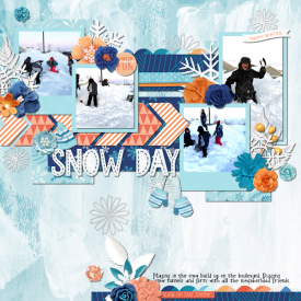 Snow_Day_web.jpg