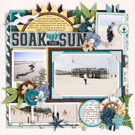 Soak-up-the-sun-700.jpg