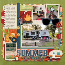 Summer_Paradise_web.jpg