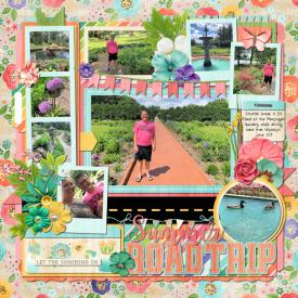 Summer_Road_Trip_web.jpg