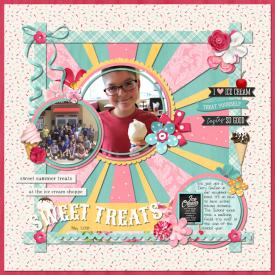 Sweet_Treats_web.jpg