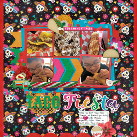 Taco_Fiesta_web.jpg