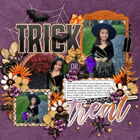 TrickOrTreat_leah.jpg