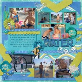Water_Boy_big.jpg