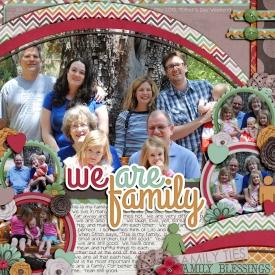 We-Are-Family5.jpg
