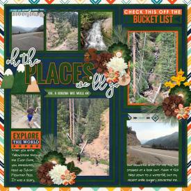 Wyoming_Page_19_web.jpg