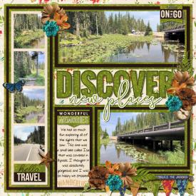 Wyoming_Page_23_web.jpg