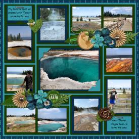 Wyoming_Page_25_web.jpg