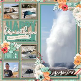 Wyoming_Page_26_web.jpg
