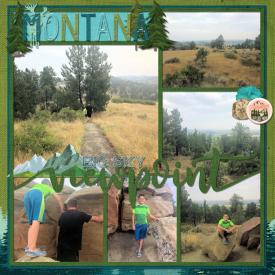 Wyoming_Page_31_web.jpg