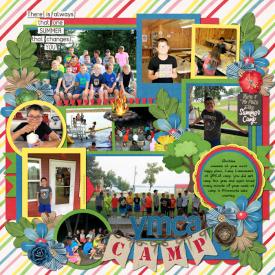 YMCA_Camp_web.jpg