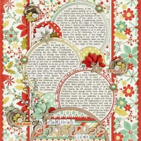 a-magical-christmas-list.jpg