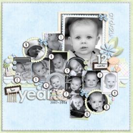 a_first_year_copy500.jpg