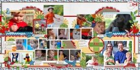 aylJuly2009-web-4x8-150kb.jpg