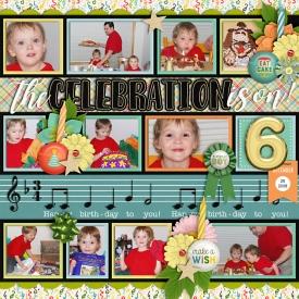 bBirthday2008-web-700.jpg