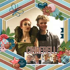 bCinderella-web-700.jpg