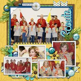 bScouts2013Apr25-web-700.jpg